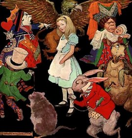 Alice_in_Wonderland
