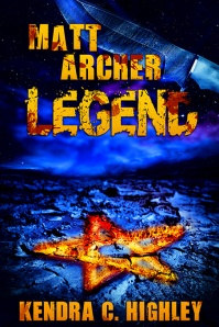 Matt Archer Legend 680x453
