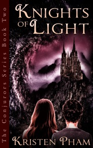 Knights-of-Light-2500x1563-Amazon-Smashwords-Kobo-Apple