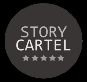 Story-Cartel-logo-300x284