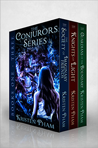 The-Conjurors-Series-3D-Omnibus-300x200